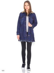 Куртка Whitney 4754455
