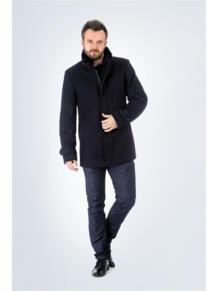 Пальто Синар 4755946