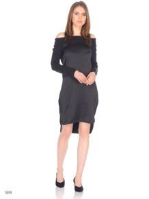 Платье SISLEY 4760012