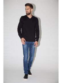 Пуловер CAZADOR 4768673