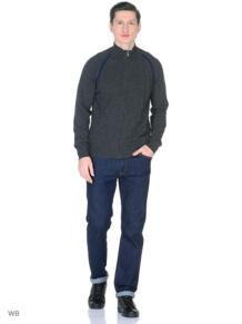 Кофта Trussardi jeans 4771482