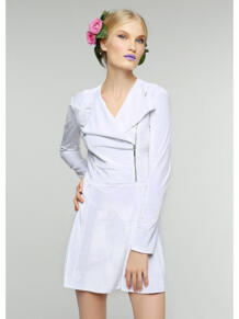 Платье Eniland 4775404