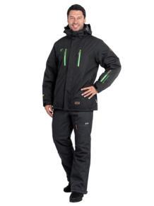 Куртка SNOW HEADQUARTER 4781997