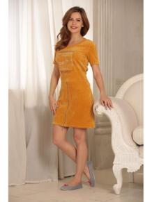 Платье Mix-Mode 4788414