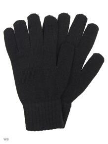 Перчатки Непростые вещи 4790401
