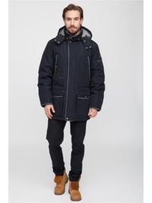 Куртка VIZANI 4791424
