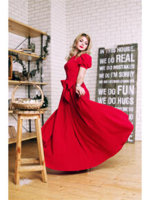 Платье Befamilylook 4792011
