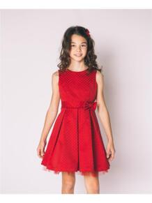 Платье Cookie 4792731