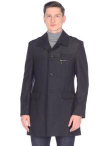 Пальто Absolutex 4793443