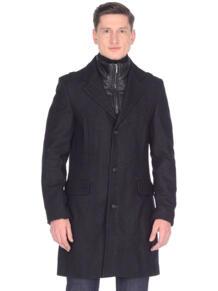 Пальто Absolutex 4793841