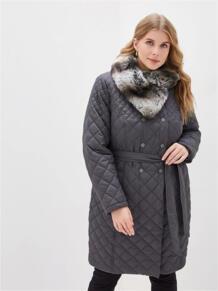 Пальто KiS 4797259