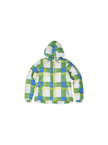 Куртка FIVE seasons 4807371