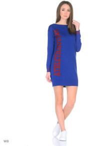 Платье SISLEY 4816134