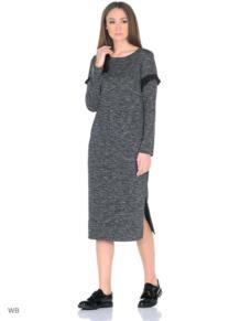 Платье SISLEY 4816164