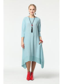 Платье Kata Binska 4817421
