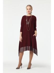 Платье Kata Binska 4817425