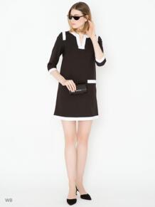 Платье ARBOR VITAE 4823415