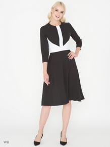 Платье ARBOR VITAE 4823633
