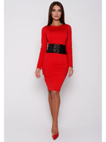 Платье Irma Dressy 4826315