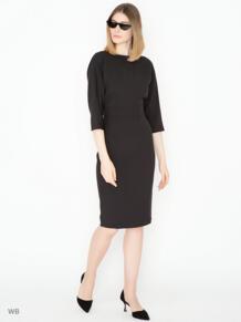 Платье ARBOR VITAE 4829089