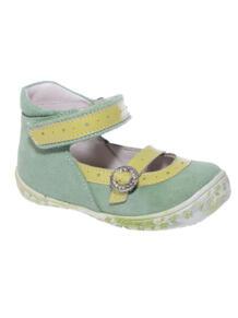 Туфли Тотто 4829639