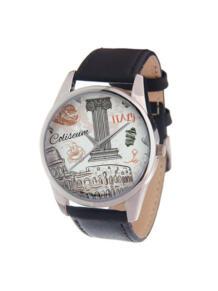 Часы Рим MV-242 Mitya Veselkov 4843590