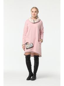 Платье Kata Binska 4844168