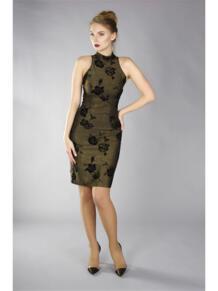 Платье LUNEV 4844383
