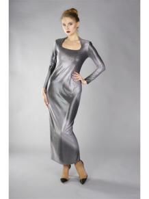 Платье LUNEV 4844388