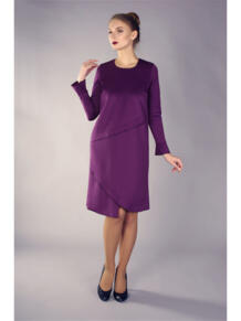Платье LUNEV 4844391