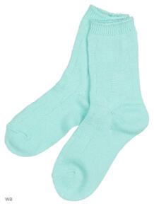 Носки Master Socks 4845549