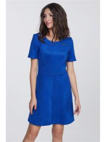 Платье Наоми №2 Valentina 4847258