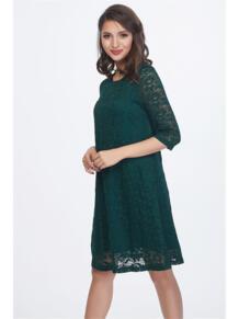 Платье Бьянка №3 Valentina 4847260