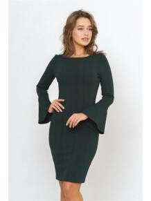 Платье Маргарет №2 Valentina 4847276