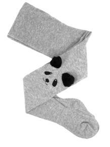 Колготки с 3D рисунком HOBBY LINE 4848160