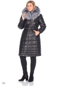 Пальто Ostrich 4852587
