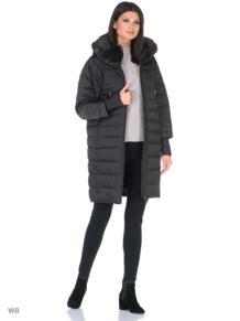 Пальто WINTERRA 4852601