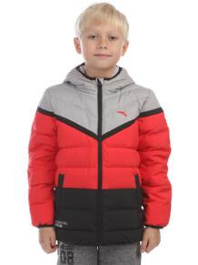 Куртка Anta 4854084