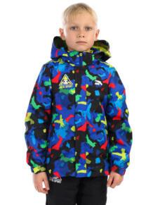 Куртка Anta 4854085