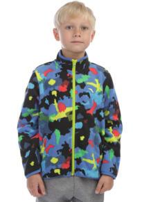 Куртка Anta 4854086