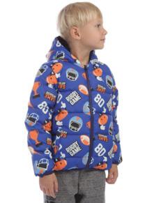Куртка Anta 4854090