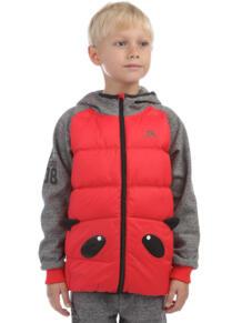 Куртка Anta 4854091