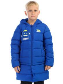 Куртка Anta 4854092