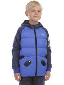Куртка Anta 4854116