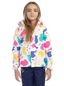 Куртка Anta 4854122