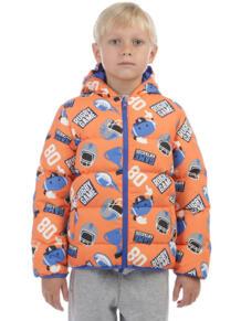Куртка Anta 4854141