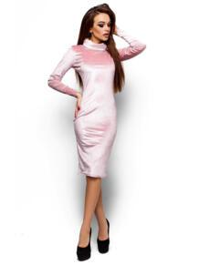 Платье Karree 4855803