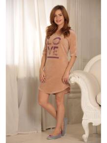 Платье Mix-Mode 4860771