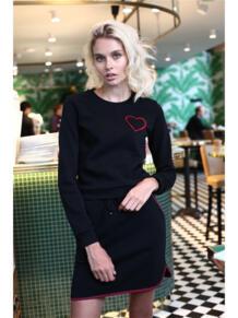 Костюм Fashion.Love.Story 4864434