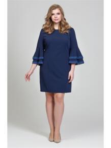 Платье Donna Saggia 4864606